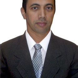 Ahmed Hussein